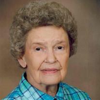 Kathryn  E.  Lowrie