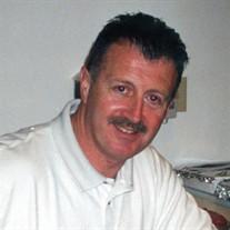 Mario John Comac