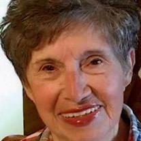 Joanna C. Jasontek