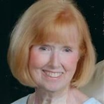 Lauretta Ann Koenigseder