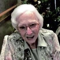 Helen J. Richardson