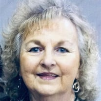 Kathy Remole