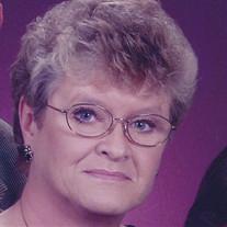 Joyce Lynn Scott