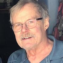 Douglas K. Patterson