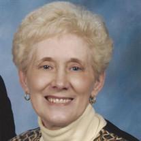 Barbara Medley
