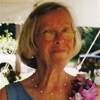 Dawn L. Ayer