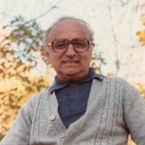 Carl  A. DeSimone