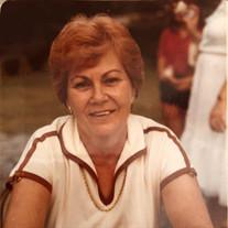 Ilse Koch Wojciechowski