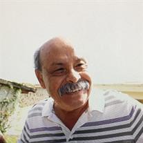 Juan D. Leon