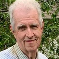 Gerald Stallard Neal