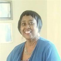 Mrs. Sharon Louise Payne