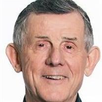 Dennis E. Jackle