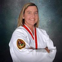 Renee Kay Knochenmus