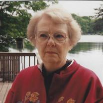 Joyce A. Balcer