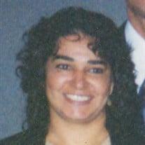 Sylvia Cuevas