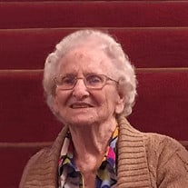 Julia S. Sander