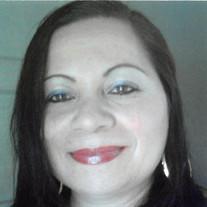 Martha L. Rios