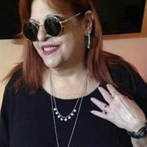 Cheryl A. Gile