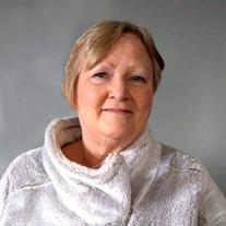 Janice Sue Sullivan