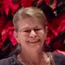 Jo-Ann Cullinan