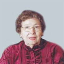 Kathryn L. Grotefendt