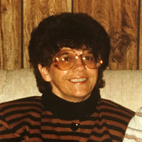 Diana Craig