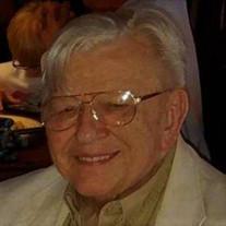Ronald E Babcock