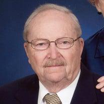 William  Donald Browning