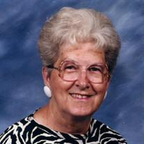 Janet L. Mummert