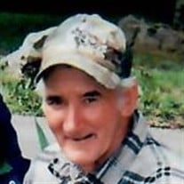 George Raymond Pirl