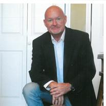 Mark Anderson Brown