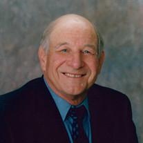 Glenn E. Smith