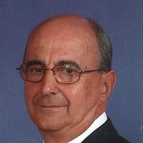 Vincent Dellacerra