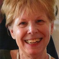 Kathryn A. Pascarella