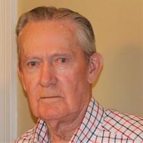 Lester  J. White