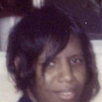 Joan L. Davis