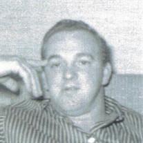 Mr. Eryne Wayne Clark
