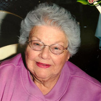 Phyllis M. Dizzia