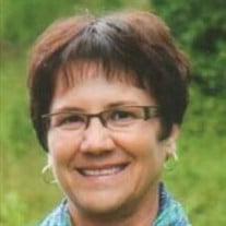 Ruth A. Kluesner