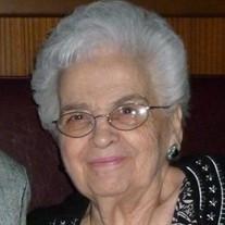 Nona K. Arnone