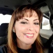 Sarah Ann Jenkins