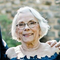 Elaine N. Provenzano