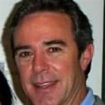 John Stephen Douglas