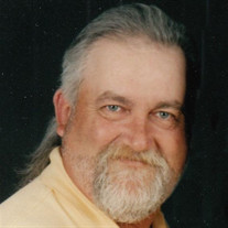 "Robert ""Bob"" Joseph Markway"