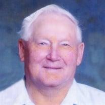 Mr. Jake Bylemeer