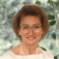 Ellen L. Mummert Bennett