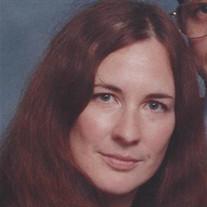 Joanne Randall