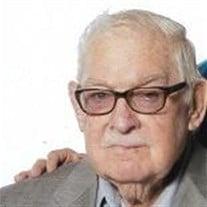 Daniel N. Romero