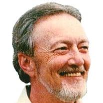 Roger Dale Johnson