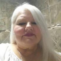 Mrs. Wanda Arldt